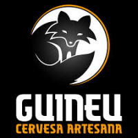 Meet the brewer: Guineu Cerveza in Pazzeria