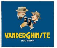 Degustazione guidata Vander Ghinste alla Brasserie Bruxelles