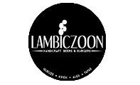 LAMBICZOON
